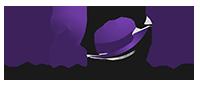 H2OD Solutions Logo